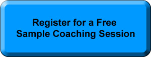 FreeCoachingSession-Button