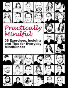 Check Out A Sample Article of Mine in This Book from MindPod Network