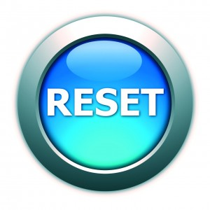Image result for reset