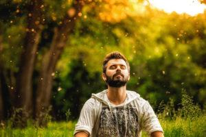 meditation-man