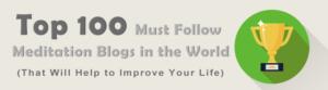 Best Mindfulness Blogs